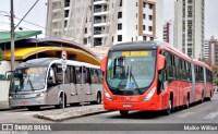 Governo do Paraná suspende atividades não essenciais em sete regiões. Veja o que muda nas cidades