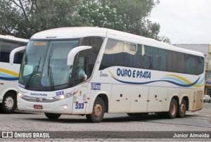 Pará: Arcon fiscaliza retorno das viagens intermunicipais no Estado