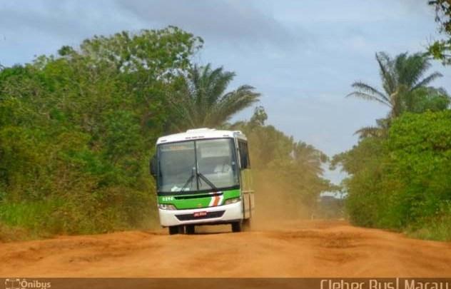 BA: Prefeitura de Itacaré prorroga por mais 15 dias toque de recolher e entrada de ônibus