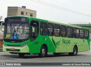 Estado do Rio inicia nova retomada do transporte intermunicipal
