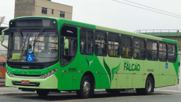 Estado do Rio inicia nova retomada do transporte intermunicipal