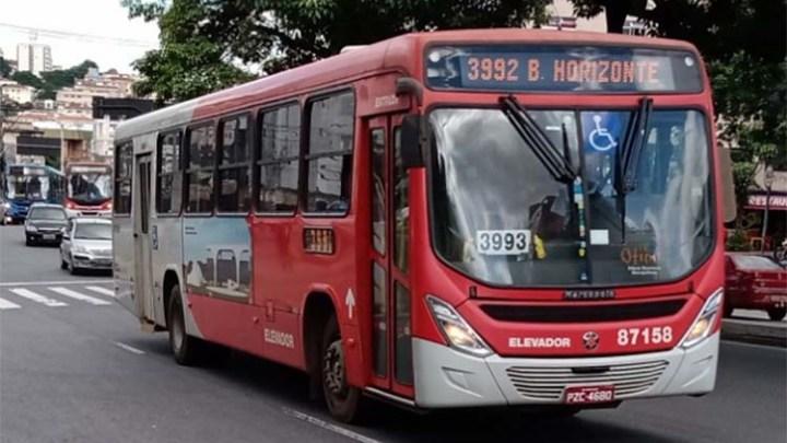 Prefeito de Belo Horizonte ameça fechar a cidade e suspende flexibilização devido a Covid-19