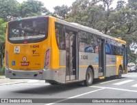 São Paulo: Obras na região de São Mateus alteram 13 itinerários