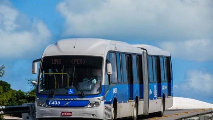Recife: Estações de BRT do Corredor Leste e Oeste voltam a operar aos sábados