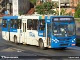 Salvador: Mais dois rodoviários acabam morrendo de Covid-19 neste fim de semana, diz Sindicato