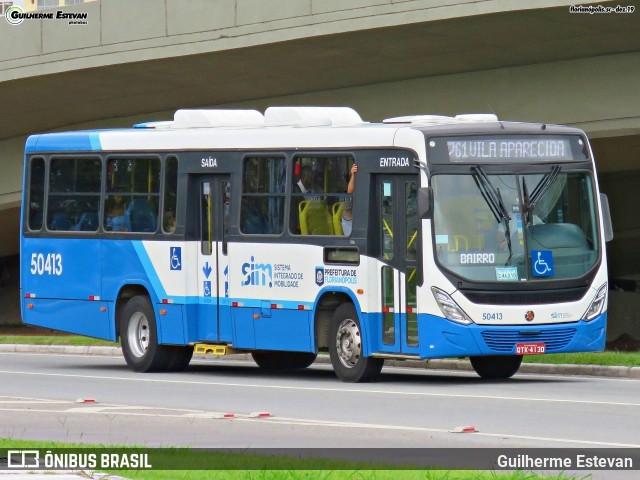 Florianópolis planeja retomada do transporte coletivo para o dia 17 de junho