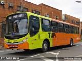 SP: Piracicaba começa a semana com mais ônibus da empresa Tupi nas ruas