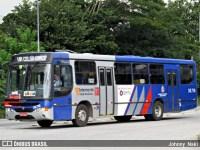 SP: Viação Atual deixa de operar linhas em Guarulhos nesta segunda-feira, diz site - revistadoonibus