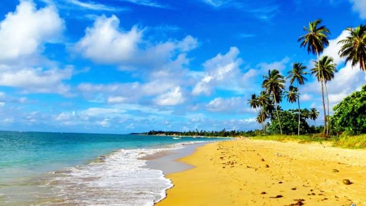 BA: Prefeitura de Itaparica proíbe a entrada de turistas até 21 de junho