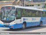 SC: Governo do estado estuda liberar ônibus no próximo dia 8 de junho