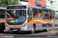 Bauru: Empresas de ônibus anunciam mais ônibus em horários de pico