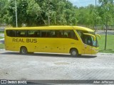 Governo da Paraíba determina que passageiros remarquem bilhetes sem custo adicional durante a pandemia