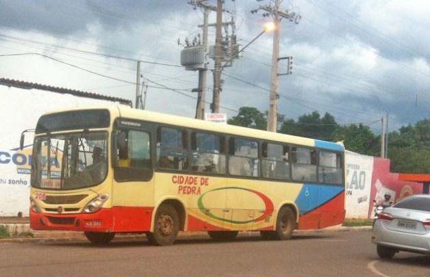 MT: Prefeitura de Rondonópolis renova contrato pela terceira vez com a empresa Cidade de Pedra
