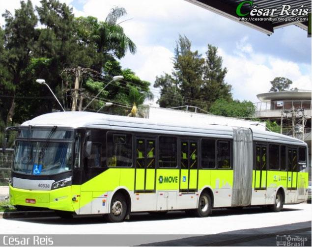 Belo Horizonte: Passageiros da linha 51 reclamam de atrasos diários