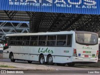 Manaus: Linha de ônibus 359 vai reforçar frota entre terminais 2 e 3