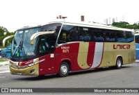 RJ: Petrópolis segue com a restrição do transporte intermunicipal e sem previsão de retorno