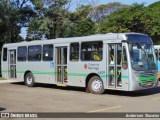 PR: Maringá não terá circulação de ônibus municipais no fim de semana. Entenda a situação
