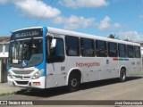 João Pessoa: Em nova fase da flexibilização, três linhas de ônibus são reativadas e Orla tem caminhadas liberadas
