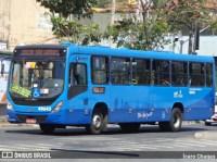 BHTrans cancela mudanças em horários dos ônibus e admite erro em decreto publicado
