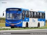 Prefeitura de Salvador faz remanejamento de linhas de ônibus do CSN a partir deste sábado 4