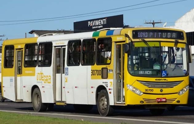 Salvador: ACM Neto fala sobre o aumento no número de ônibus e retomada do comércio
