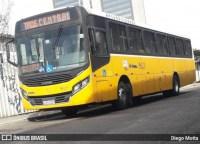 Presidente do Rio Ônibus deixa o cargo em possível disputa política