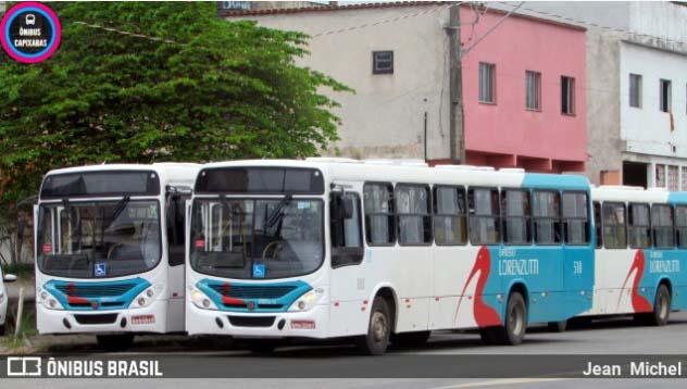ES: Prefeitura de Guarapari  intensifica fiscalização em ônibus municipais