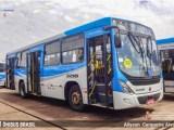 Campo Grande: Prefeitura diz que toque de recolher não altera o transporte coletivo
