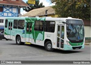 Campos do Jordão: Câmara de Vereadores aprova repasse de R$ 412 milhões para empresa de ônibus