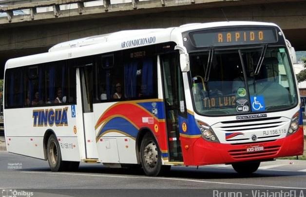 Vídeo: PRF prende assaltante de ônibus na Via Dutra na tarde desta sexta-feira em São João de Meriti