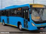 Porto Velho: Justiça suspende a licitação do transporte da capital, por suspeita de fraude