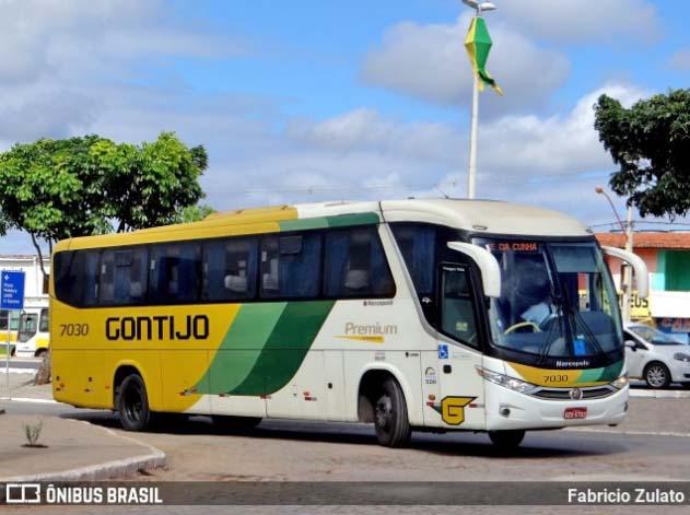 Bahia suspende o transporte intermunicipal em mais nove cidades; total chega a 387