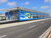 SP: Prefeitura de Campinas libera trecho do BRT na região do Londres