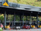 Prefeitura do Rio envia pedido ao STF para a suspensão de liminares para viabilizar encampação da Linha Amarela