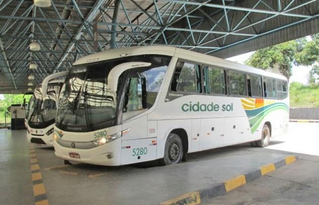 Bahia: Transporte intermunicipal será flexibilizado, diz Rui Costa. Veja o que muda