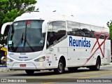 RJ: Prefeitura de Angra dos Reis libera a entrada de ônibus interestaduais