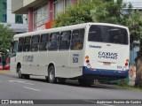 Caxias do Sul: Transporte opera com restrições neste domingo
