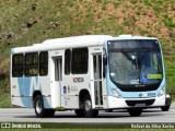Vega Transportes renova parte de sua frota com Torino S Midi