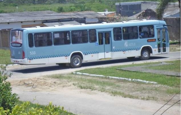 RS: Prefeitura de Pelotas suspende serviço de ônibus até a próxima terça-feira