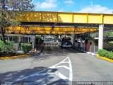 São Paulo: Obra altera pontos no Terminal Princesa Isabel