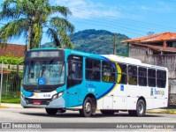 Rodoviários de Bertioga seguem com a paralisação do transporte nesta quarta-feira