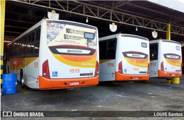 Itabuna: Audiência que definiria o retorno dos ônibus terminou sem acordo