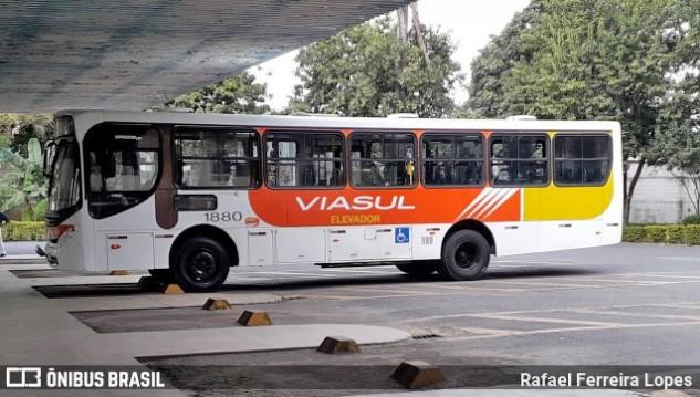 MG: Transporte urbano de Itaúna retorna operação com horário normal na próxima semana