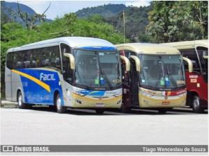 RJ: Prefeitura de Petrópolis irá recorrer de decisão do STF que liberou ônibus intermunicipais
