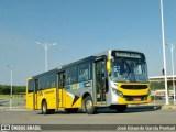 SP: Manifestação em Indaiatuba atrasa saída de ônibus da Sancetur nesta manhã