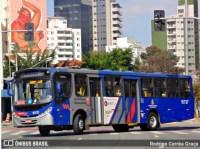 Doria propõe a extinção da EMTU e quer Artesp assumindo o transporte metropolitano de São Paulo