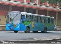 Vila Velha: Após protesto, ônibus da Viação Metropolitana voltam circular