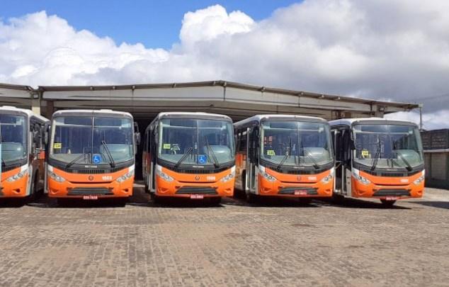 BA: Prefeitura de Itabuna analisa os descumprimentos de contrato das empresas de ônibus