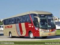 STF determina retorno do transporte intermunicipal em Petrópolis