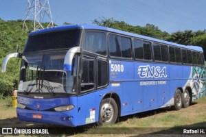 RJ: Prefeitura de Cabo Frio desiste de liberar ônibus de turismo a partir de setembro